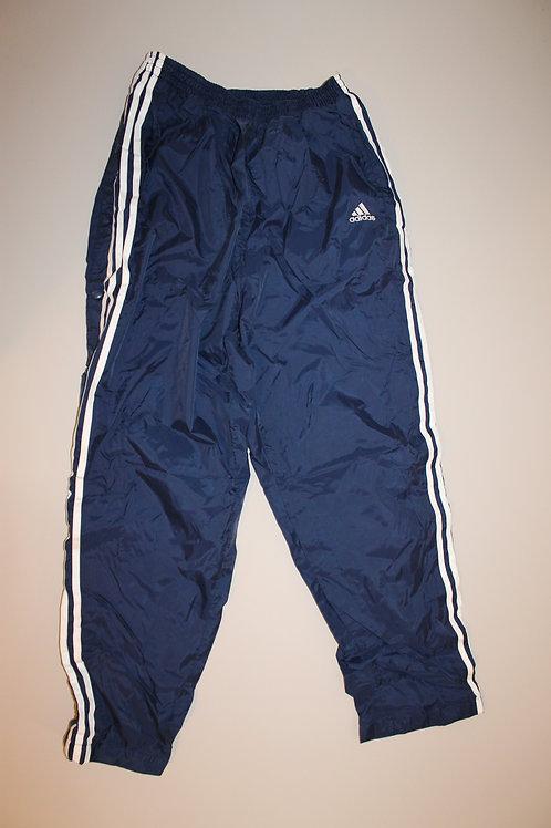 Adidas Tear-Away Pants