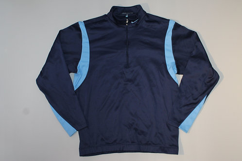 Nike Track Pullover