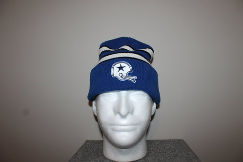 Dallas Cowboys Knit