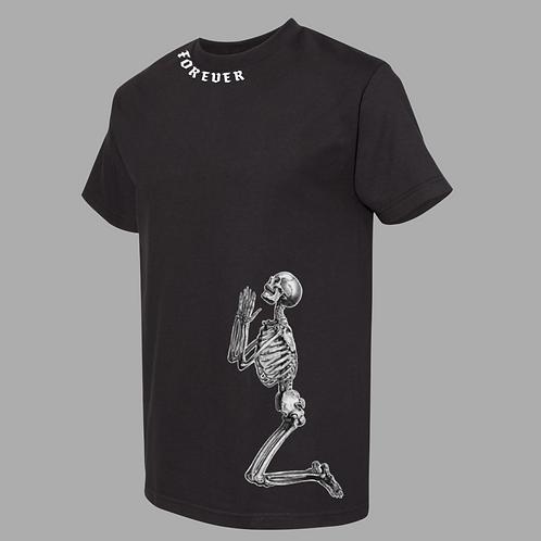 Forever Sinning Premium Shirt