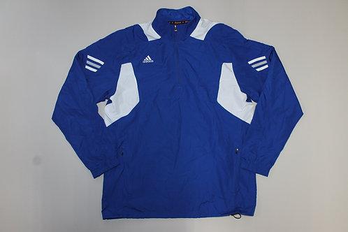 Adidas Track Pullover