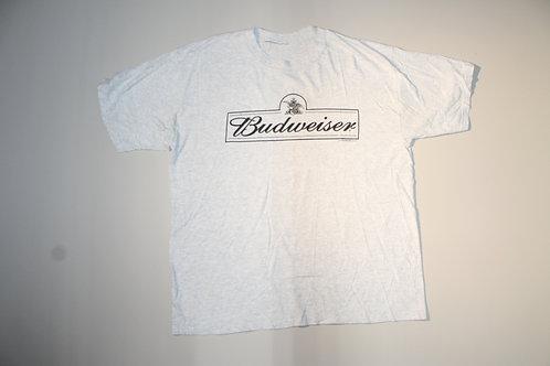 Budwesier Logo