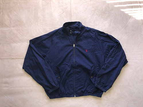 Ralph Lauren Polo Light Jacket