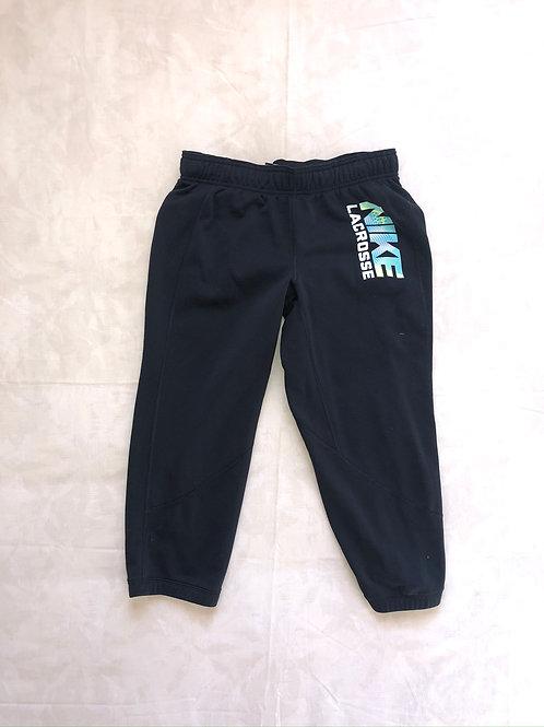 Nike Lacrosse Pants