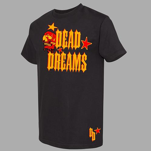 Dead Dreams Premium Shirt