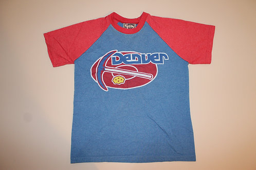 Denver Nuggets Tee