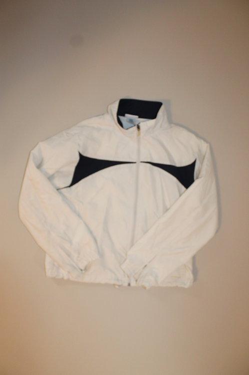 Rough Seas Windbreaker