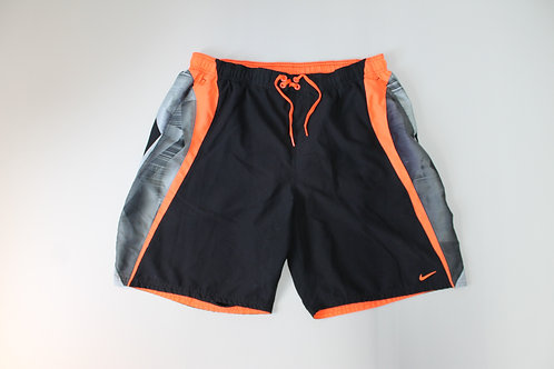 Nike Infared Swim