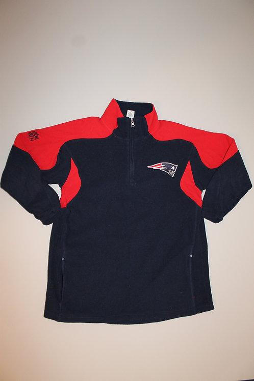 Patriots NFL Jacket