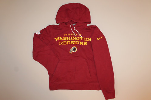 Nike Washington Redskins