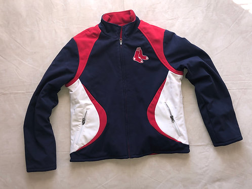 Boston Red Sox Reversible Jacket