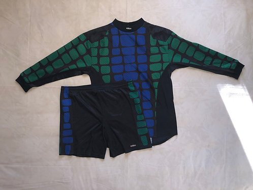 Adidas Workout Set