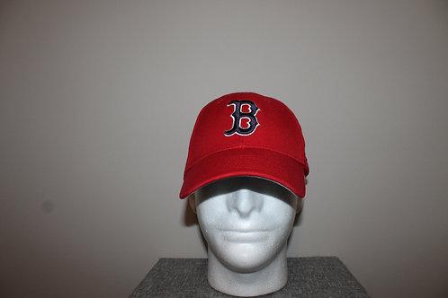 Nike Boston Red Sox Hat