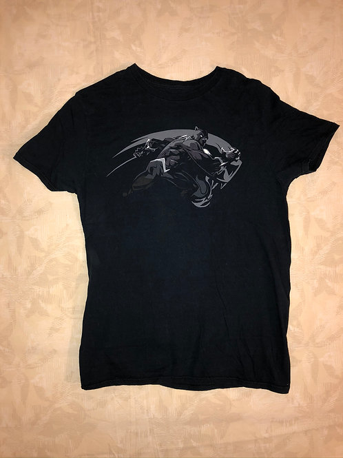 Marvel Black Panthers Tee