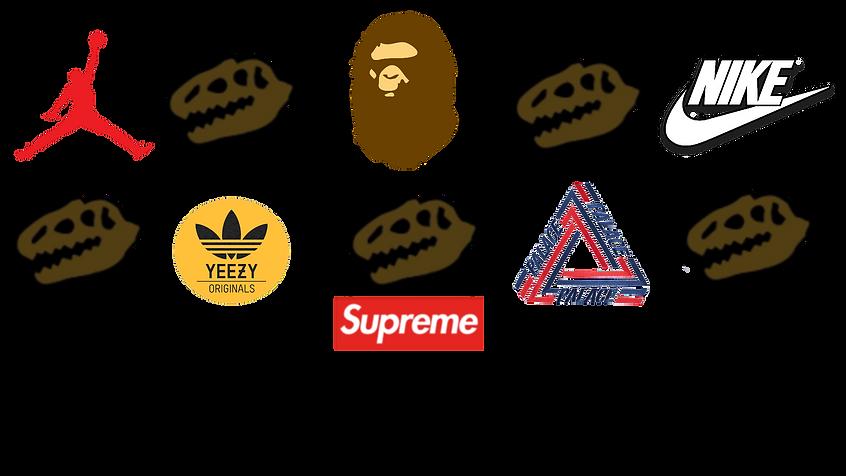 EXTINCT Brands.png