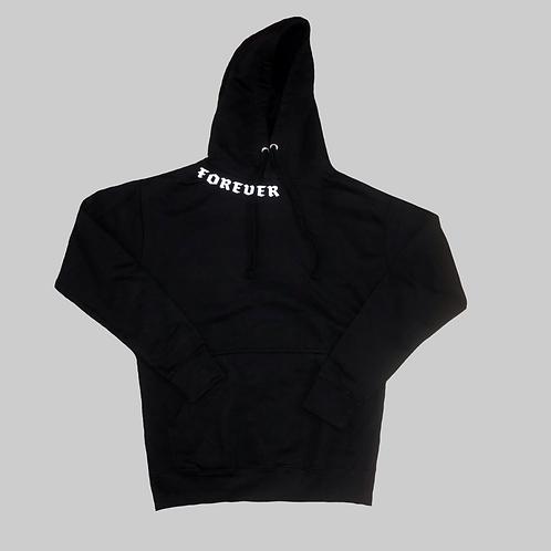 Forever Sinning Premium Hoodie