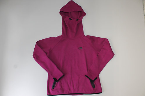 Nike Turtle Pullover