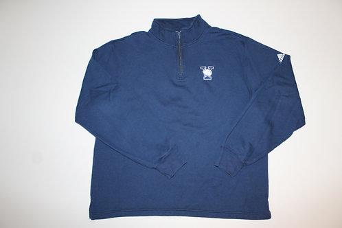 Adidas Yale Sweatshirt