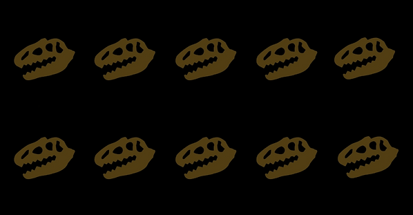 Fossil Head Pattern1.png