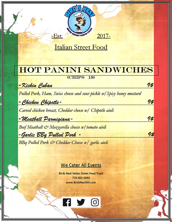 Birds Nest Panini menu 2 wix_page-0001.j
