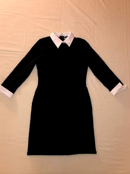 Ralp Lauren Dress