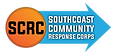 SCRC Logo.png