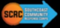 SCRC Logo.png
