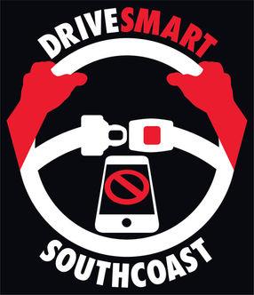 DriveSmartSC_CLR_black Logo.jpg