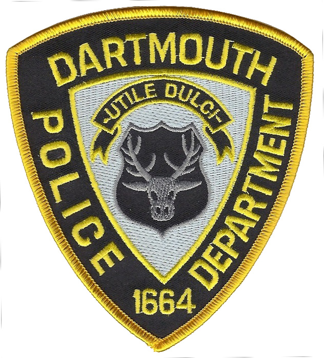 dartmouth-police-massachusetts-patch-18.
