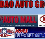 Adao Auto.png