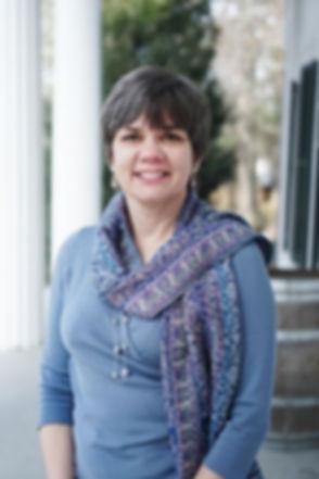 Anne's candidate.jpg
