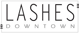 Eyelash Extensions Puyallup Lashe Downtown