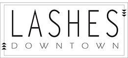 LASHES-logo-white-doubleborder_JPG.jpg