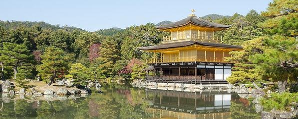 japan-3550138_960_720[1].jpg