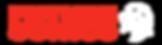 Future Sonics Spectrum Series Professional Personal Monitors