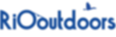 logo-riooutdoors.png