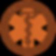 nols_wm_badge.png__400x400_q85_crop_subs
