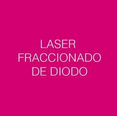 LASER-FRACCIONADO-DE-DIODO.png