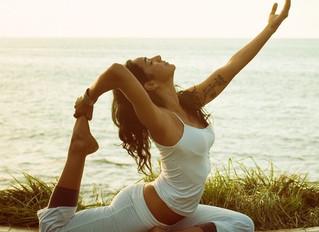 Como mantener tu cuerpo saludable