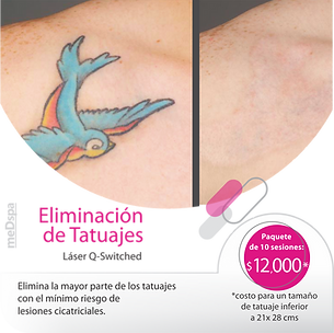 tatuajes.png