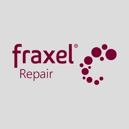 Fraxel Re:pair es el mejor tratamiento con la tecnología capaz de vaporizar hasta las capas más profundas de la piel, permitiendo una regeneración y remodelación ideal de los tejidos profundos pero sin dañar la piel.