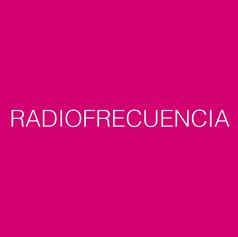 RADIOFRECUENCIA.png