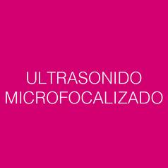 ULTRASONIDO-MICRO.png
