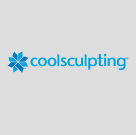Transforma tu cuerpo de forma segura y eficaz, CoolSculpting es la forma mas innovadora y eficaz en liporeducción no quirúrgica para eliminar la grasa resistente.