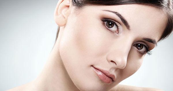 Dysport, eliminación de arrugs faciales