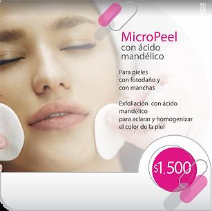 micropeel.png