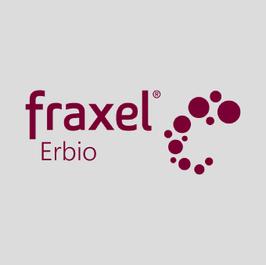 El tratamiento Fraxel puede apuntar con precisión áreas microscópicas de la piel, utilizando columnas de energía laser enfocadas a eliminar las células cutáneas viejas y dañadas y penetrar mucho más allá de la superficie de la piel.