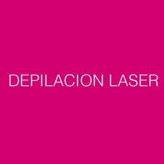 DEPILACION.png