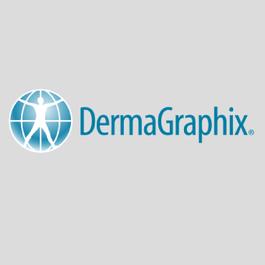 Todos los lunares a la vista con DermaGraphix. Detección precoz del cáncer de piel con la tecnología más avanzada.
