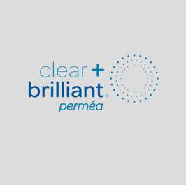 El tratamiento laser Clear + Brilliant (pieza de mano original: clásico) esta optimizado para prevenir los signos tempranos de envejecimiento, incluyendo disminución de la elasticidad y empeoramiento en la textura y el tamaño aparente de los poros de la piel.
